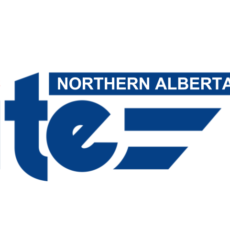 Call for Abstracts – CITE Edmonton 2018