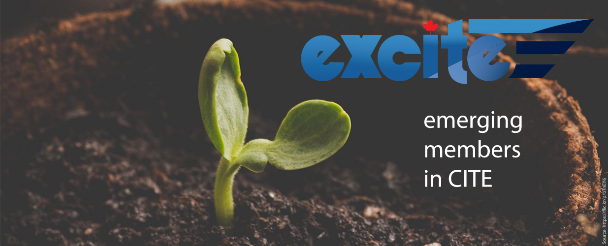 Sign up for excite!