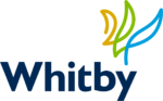 The Corporation of Town of Whitby