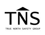 True North Safety Group
